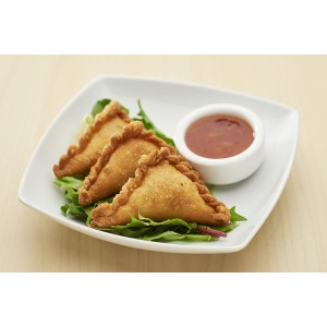 asian_noodle_takeaway_restaurant_randwick_Curry_puffs_1200x800